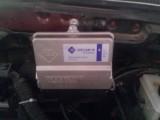 Контроллер (газовый компьютер) Oscar-N 55 Dynamic на Лассети