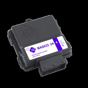 Контроллер BASICO_24.4