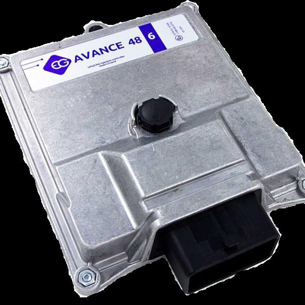 Контроллер AVANCE  48