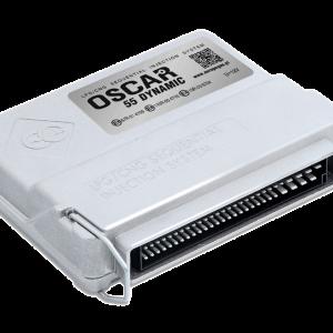Газовый компьютер Oscar_55_Dynamic