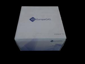 Комплект EuropeGas