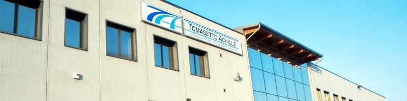 Tomasetto