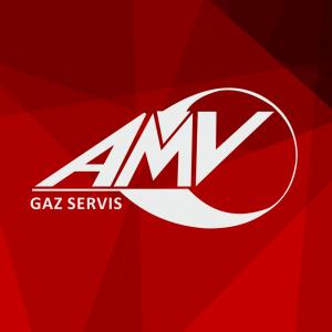 AMV Gaz Servis